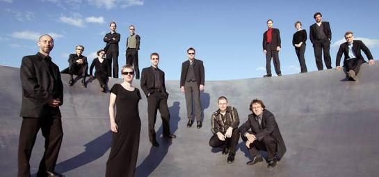 Image courtesy of musikFabrik