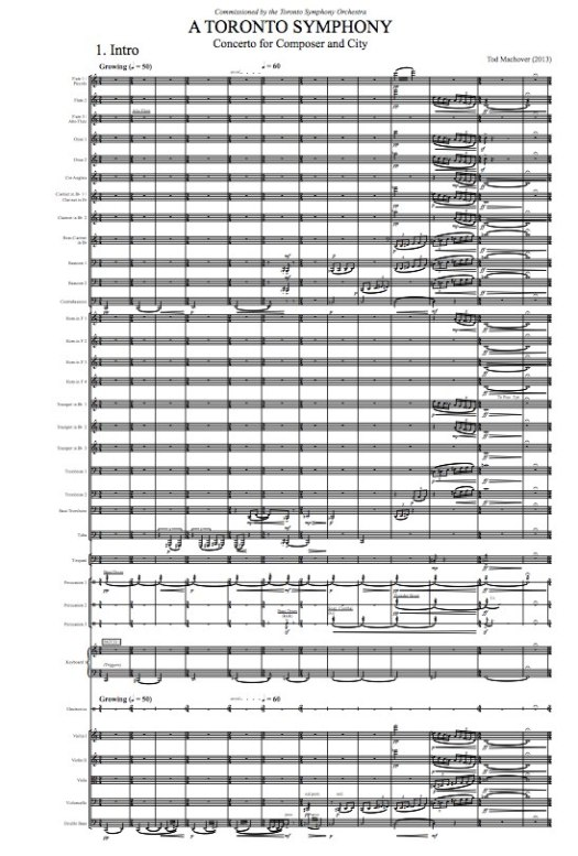 Score-FirstPage