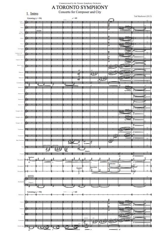 Score-FirstPage