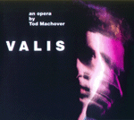 VALIS-CDCover