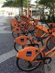 Rio-Bicycles