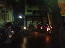 Rio-RiotPolice