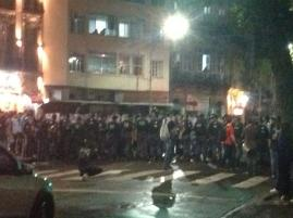 Rio-RiotPolice2