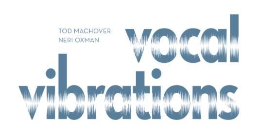 VocalVibrations