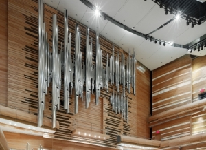 MontrealSymphonyHall_Organ