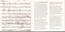 Hyperstring-Trilogy-Booklet_2015-07-06_Page_2